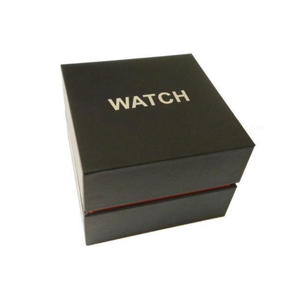 Smartwatch dz09 con Fotocamera per Android e iOS
