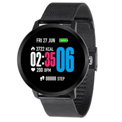 Smartwatch Colmi V11 impermeabile all'acqua